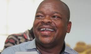Kwame Dzokoto denies marriage rumours