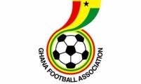 GFA opens Media Accreditation for 2020/21 season