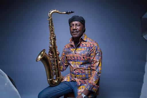 Kofi Kinaata is the only artiste doing good High life music – Ambolley
