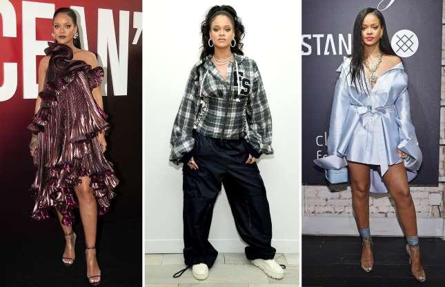 Rihanna's new album will be 'worth the wait'