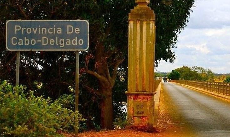 Mozambique: Terrorists Attack Mucojo Again