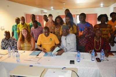Highlight your manifesto plans for small-scale enterprises, ASSI tells NPP, NDC