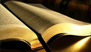 Christians urged to live by scriptures