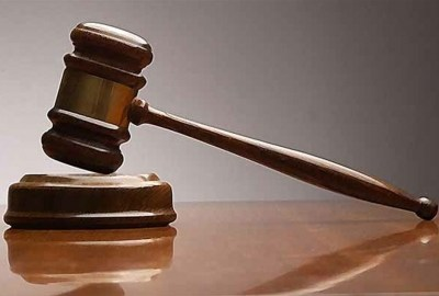 Illegal Mining: Court declines to remand or bail alleged security operatives