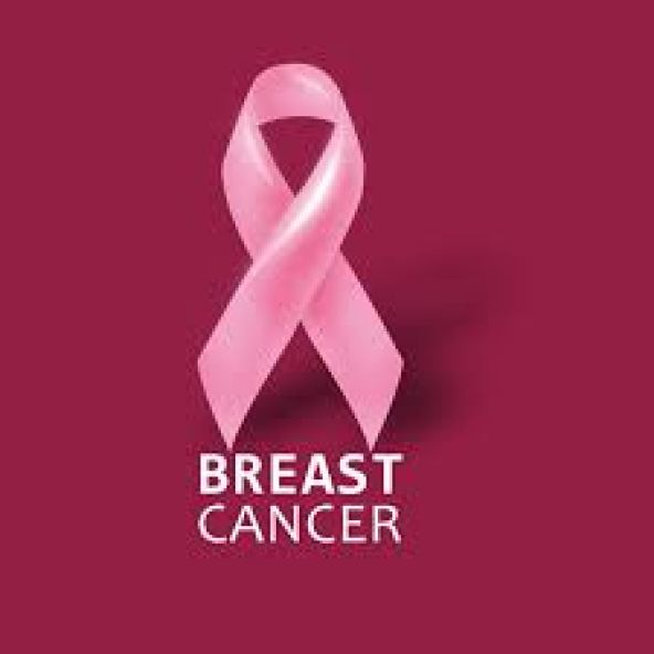 Early detection of breast cancer-key to successful treatment