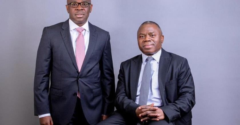 Stanbic Bank Board appoints Kwamina Asomaning as next Chief Executive