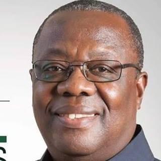 "KEEA parliamentary candidates promises to stop ""saiko"""