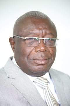 NPP won Sefwi-Waiwso seat on merit- Secretary