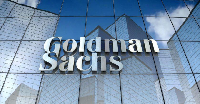1MDB scandal to cost Goldman Sachs chief 10 million dollars of salary
