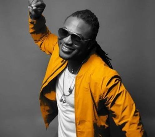 """""""I have a lot to offer the music industry"""" – Prince Bright"""
