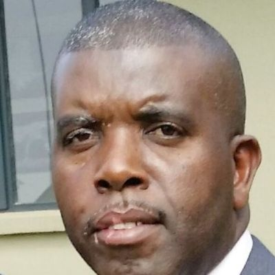 Exiled Rwandan politician gunned down in South Africa