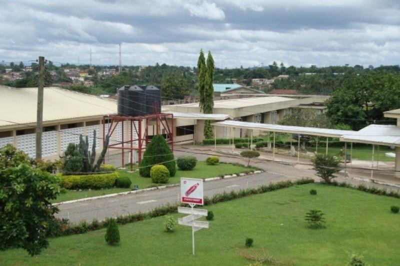 Koforidua Regional hospital to establish a kidney dialysis centre