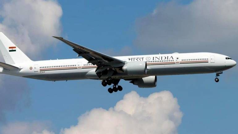 UK temporarily bans Boeing B777s with certain engine after two incidents