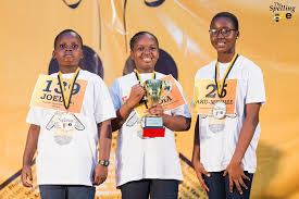 2021 Spelling Bee national finals slated for February 6