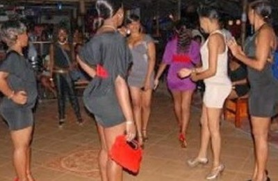 Koforidua sex workers offer 2-month free orgasmic sex to gays to change their orientation