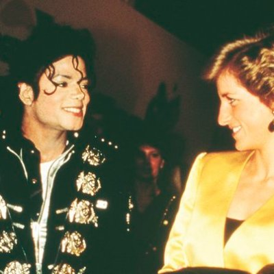 Michael Jackson song meaning: Who is Dirty Diana about?