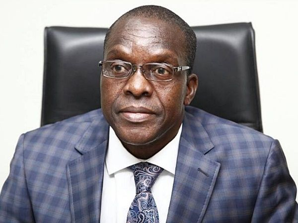 LGBTQI Is An Abomination In Ghana - Bagbin To Australian High Commissioner