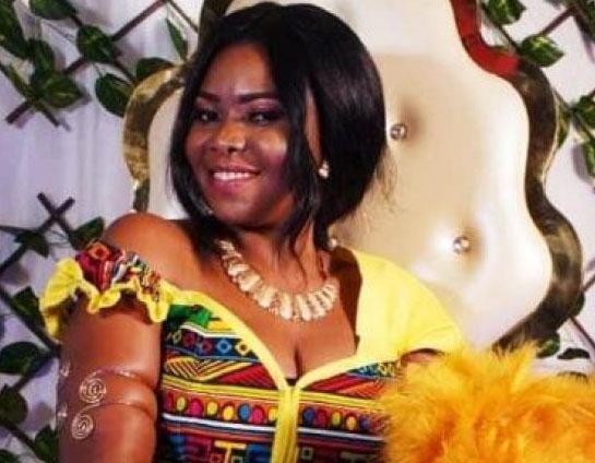 I Don't Mind Performing In Clubs –Gospel Artiste