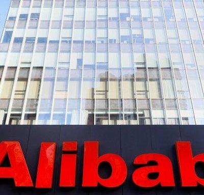 China fines Alibaba $2.8 billion after antitrust investigation