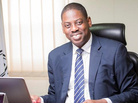 SEC launches 10-year Capital Market Master Plan to shape industry