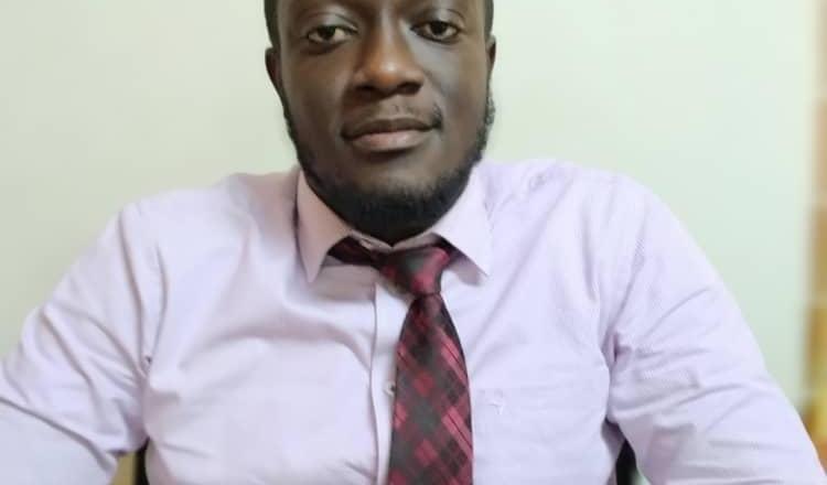 Read detailed report on Herbert Mensah's led Ghana Rugby Association Management