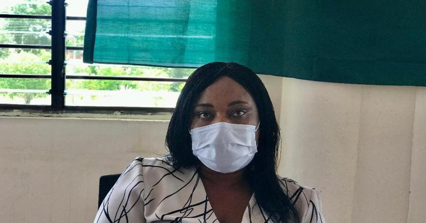 HIV/AIDs cases on the rise in Ada – Health Director