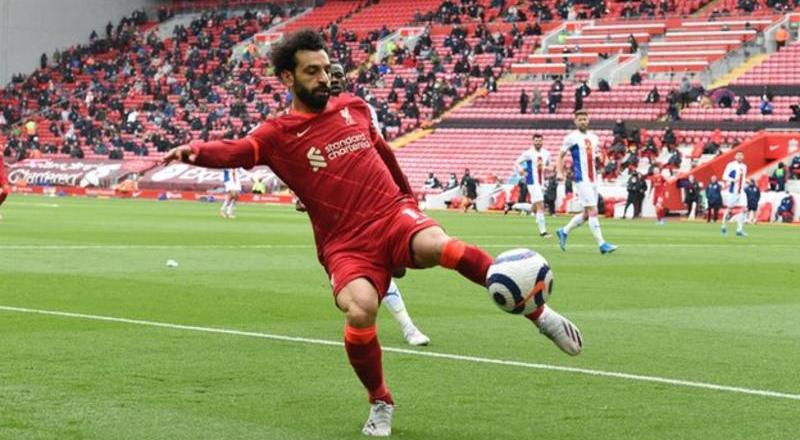 Liverpool players unlikely to participate at Tokyo 2020 Olympics