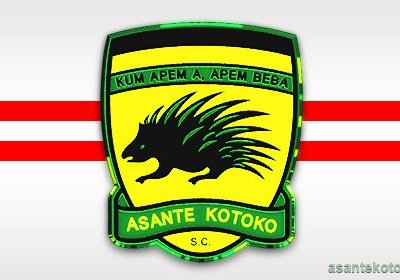 Today in History 12th July: Asante Kotoko team bus was involved in an accident at Nkawkaw