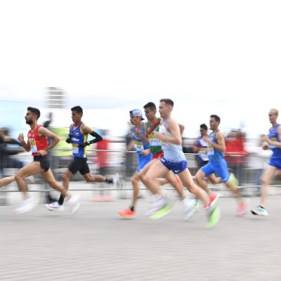 Riga, Guangzhou and Muscat to host World Athletics Series events