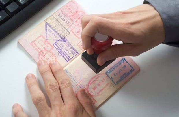 Visa Free for Ghanaians Travelling to UAE