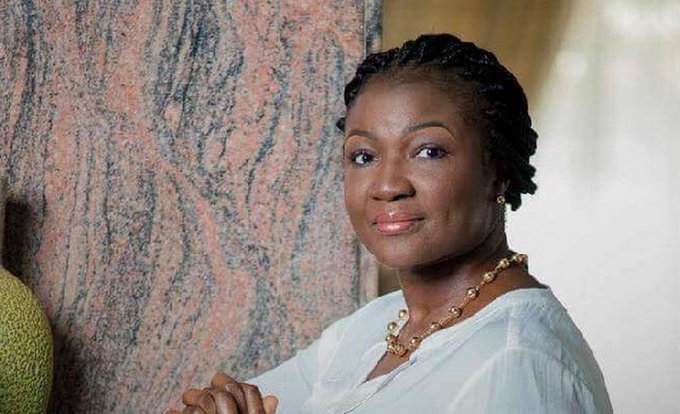 Teenage pregnancies: Our babies are making babies – Joyce Bawa writes
