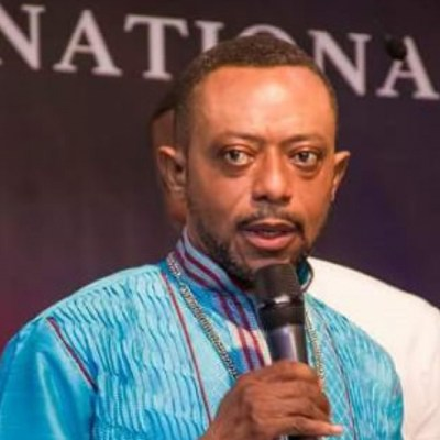 Rev Owusu Bempah, 4 others to reappear in court