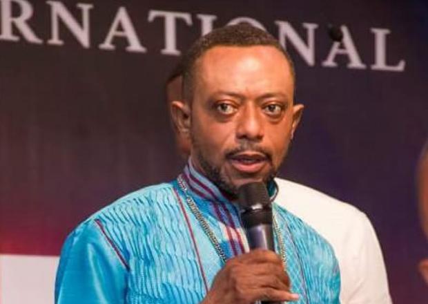 Owusu Bempah denied bail; remanded into Police custody