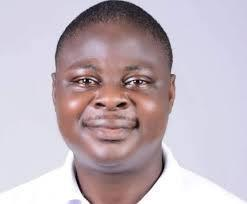 NDC suspends Central Region Communication Officer