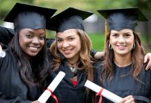 Top 5 Reasons Why Scholarships are Essential