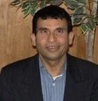 Rahim Kazi