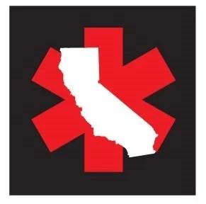 state_of_emergency_logo