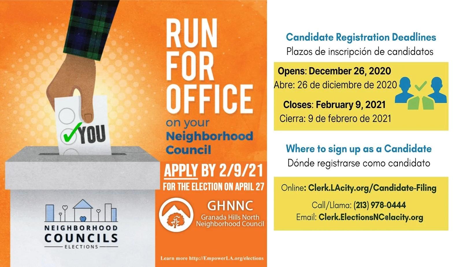 GHNNC-Election-Website-Flyer