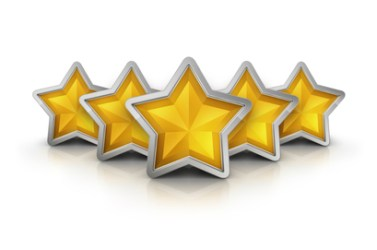 Ratings Reviews Home Improvement