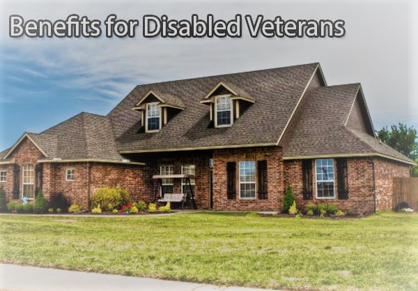 How To Use Disable Veteran Grants For Home Remodel Home