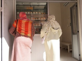 111130_134808-marokko