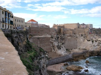 111203_145607-marokko