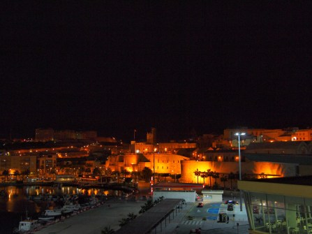 111204_001643-marokko