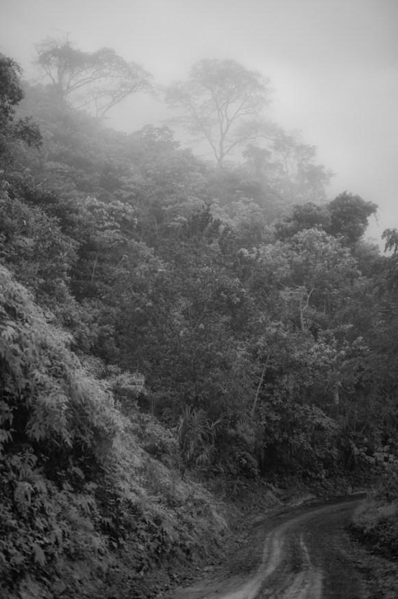 150206_095031_Zentralamerika-Bearbeitet