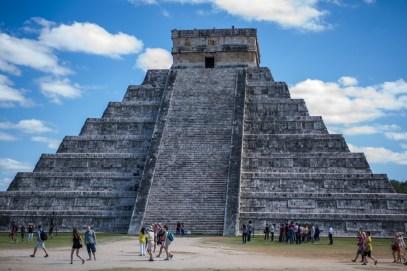 150125_203347_Zentralamerika