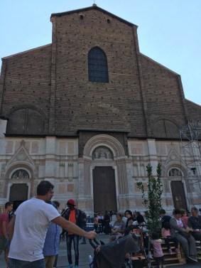 160925_142003_italien_iphone