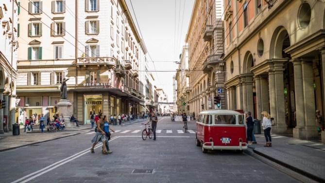 160925_150541_italien