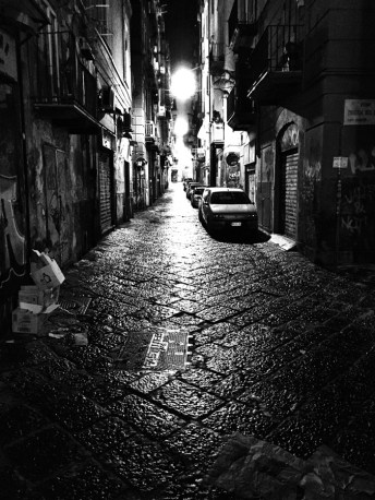 161006_223755_italien_iphone