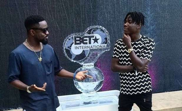 sarkodie-and-stonebwoy