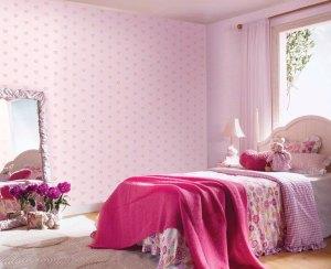 pink colorful bedroom boys popular theme fresh interior children decor cars simple
